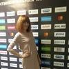 Tatyana Loban