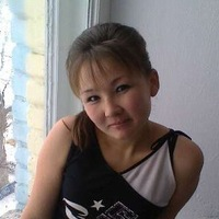 AsemIshanova