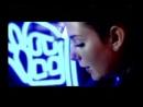 T.A.T.u.(tATu) - All about us (RMX)