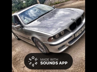 soundcloud_Corina_Furkan_Soysal_Oriental_In_Style_Arabic_Trap_Mix_.mp4