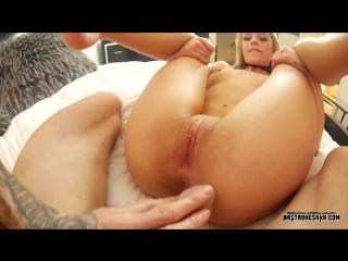 Kali roses, chris strokes (порно, секс, porn, sex, tits, ass, creampie, трах, ебля, кремпай, сперма, hardcore, хардкор)