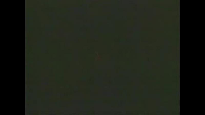 Ден Осман отрывок из фильма Покорители скал 5