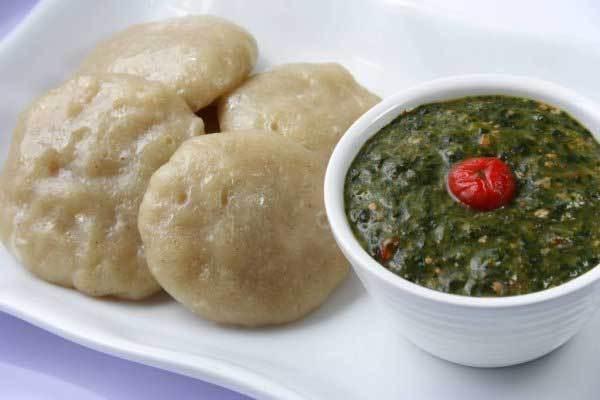 ТОП-10 самых вкусных супов мира