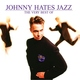 Johnny Hates Jazz - Shattered Dreams