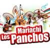 Mariachi Los Panchos   Латино кавер группа