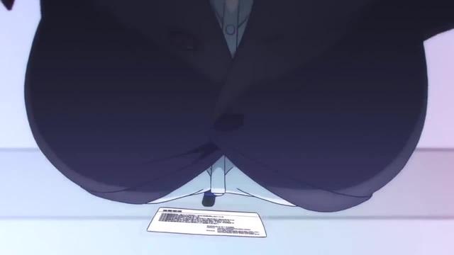СПЕЦИАЛЬНО ДЛЯ XUKKABoy Anime Jay Eskar Desire встречи с Тававой по понедельникам AMV anime MIX anime REMIX
