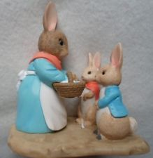 22 Children Stories - Beatrix Potter
