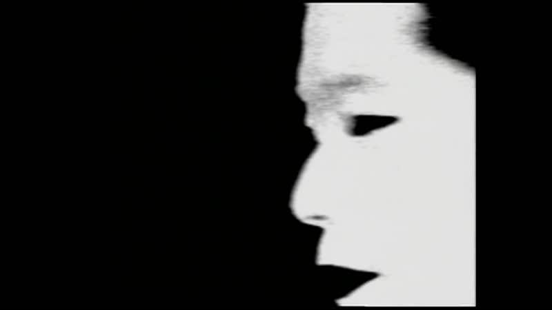 BUCK TICK Mienai Mono wo Miyo to Suru Gokai Subete Gokai da 見えない物を見ようとする誤解 全て誤だ 1995 09 21