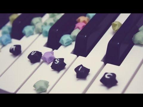 癒し系 極致抒情鋼琴曲 耳朵的極致享受 作業用bgm、睡眠用bgm