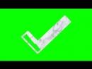 FUTAZH DLYA TEKSTA 2 mramornye futazhi Tambler Futazhi Dlya Video YouTube na zelyonom fone MosCatalogue net 1 mp4