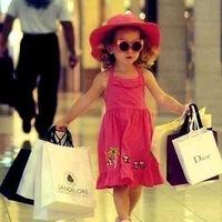 Одежда под заказ (детская и взрослая) ульяновск