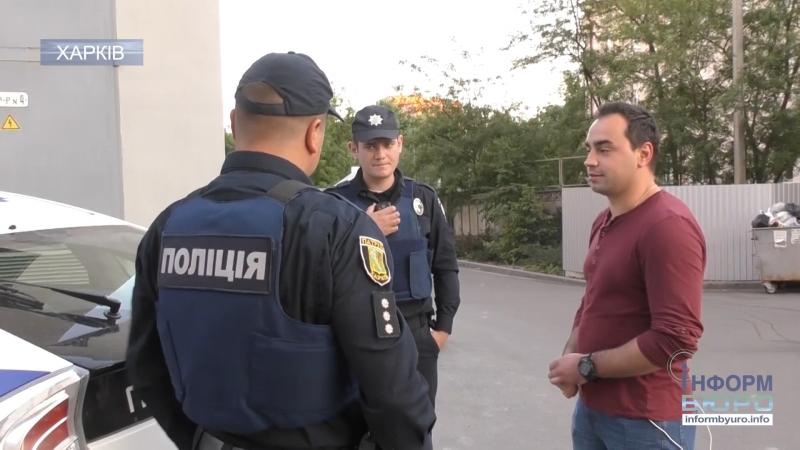 Членам правління ОСББ Аксіома неправомірно відключили електропостачання