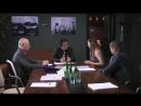 Вероника. Потерянное счастье (2012), сцены из 3 с. с участием Дмитрия Фрида