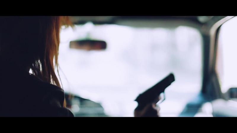 6ix9ine Nicki Minaj Murda Beatz FEFE Aggelos Tsanis Deep House Remix Robbery