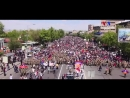 David Tatevosian and Azat Avetyan - Yeli yeli Nikol jan ( █▬█ █ ▀█▀ Video by Mench - HD)