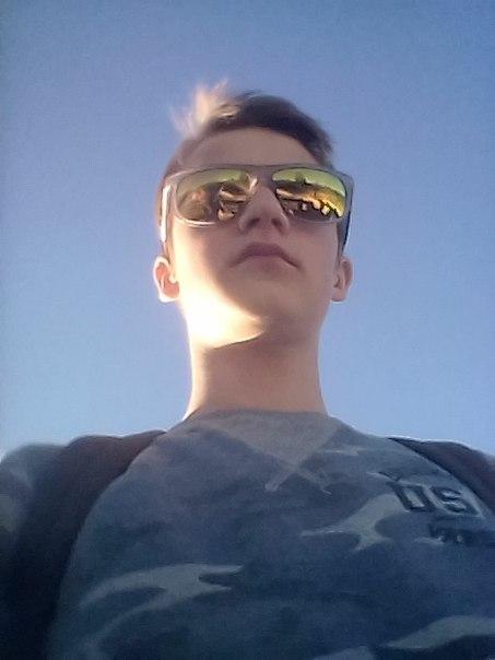 Денис исаков нижний тагил фото