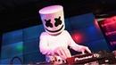 Best Electro House Music Mix 2018 🔥 Клубняк 2018 ★ Клубная Музыка Электро Хаус Слушать Бесплатно