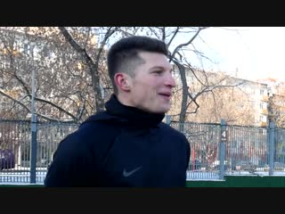 ШОУ ЛАКЕРА ШТРАФНЫЕ ft. EVONEON vs. PRO KEEPER / Шикарный гол ЛакиНеона!
