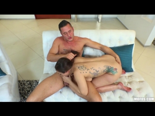Gabriella paltrova spinner gets drilled hard [all sex, hardcore, blowjob, gonzo]