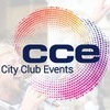 "Ивент-агентство ""City Club Events"""