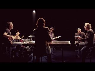 Parni Valjak - Za malo njeznosti (2016)