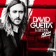 Музыка для фитнеса (Сборники) - David Guetta feat. Skylar Grey - Shot Me Down