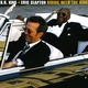 Eric Clapton, B.B. King - Riding With The King