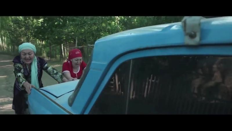 Melomen тобы - Қазақ қызы (OST 72 Сағатта үйлену) - YouTube.mp4