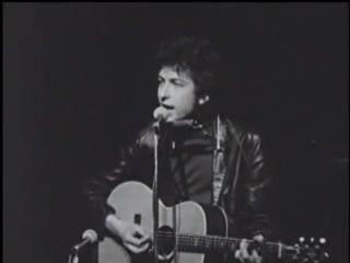 Bob Dylan - My Belle Sophi