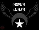 NytMayr - Novum Lunam