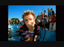 Sum - 41 - In Too Deep (FullHD 1080p)