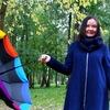 Регина Закирова