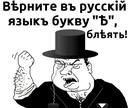 Константин Валерьевич фотография #49