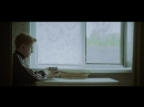 Pra(Killa'Gramm) _ Kerry Force - Душа. (Деним prod.) ПРЕМЬЕРА 2017 ( 382 X 854 ).mp4