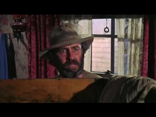 Баллада о Кэйбле Хоге / The Ballad of Cable Hogue (1970)