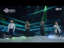 [SHINee - Tonight] Comeback Stage _ M COUNTDOWN 180628 EP.576
