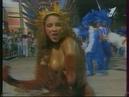Карнавал в Рио-де-Жанейро ОРТ, 08.03.1996