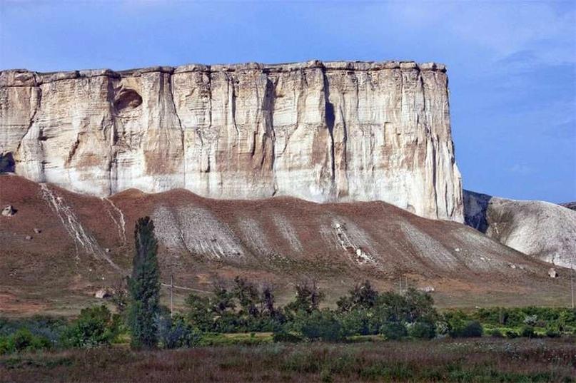 Индустриально развитая цивилизация существует на Земле десятки тысяч лет, изображение №24