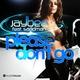 205-jaybee_ - _please_dont_go_(dj_klubbingman_meets_raindropz_remix)