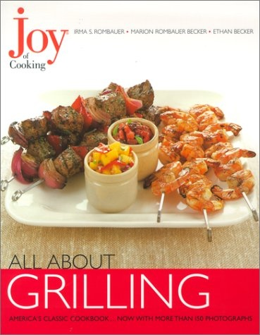 Joy-of-Cooking-All-About-Grilling