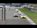 TCR Europe 2018 Этап 5 Ассен Вторая гонка