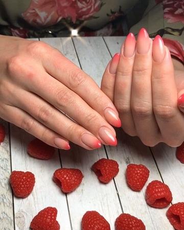 Anastaisha nails video