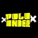 Личный фотоальбом Polo Ander