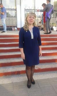Шам Наташа (Пономаренко)