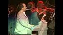 Tony Cetinski i klapa Teuta Ti OFFICIAL VIDEO
