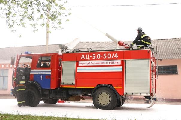 создается нанесением кочубеевское пожарная служба фото помощью деревянной шпажки