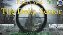 FarCry Mod-The Delta Sector-(3_Level)_Full_1440p