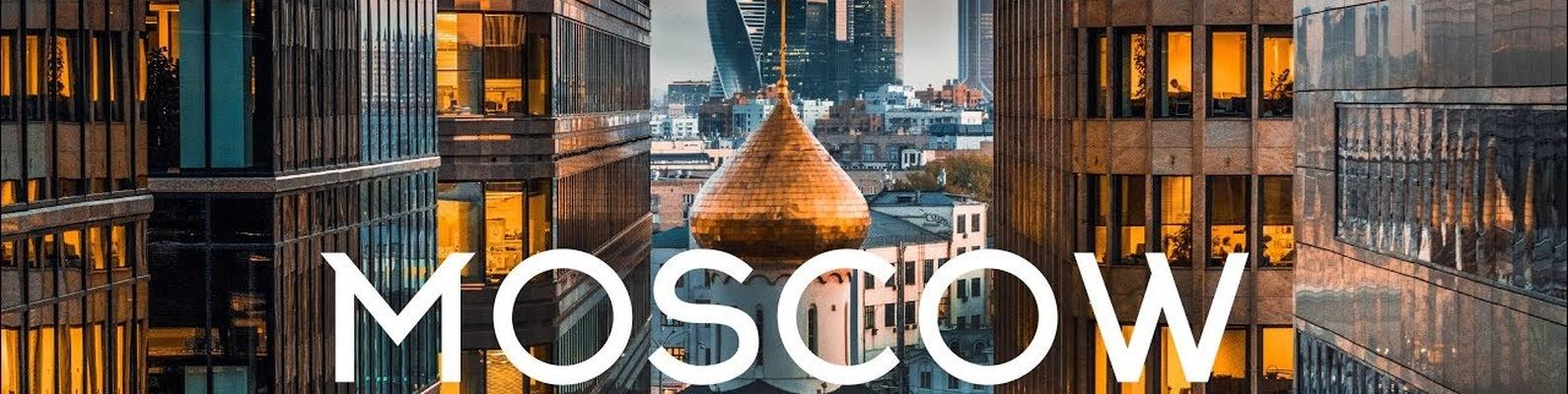 Медицинские книжки в Москве Покровское-Стрешнево официально новослободская