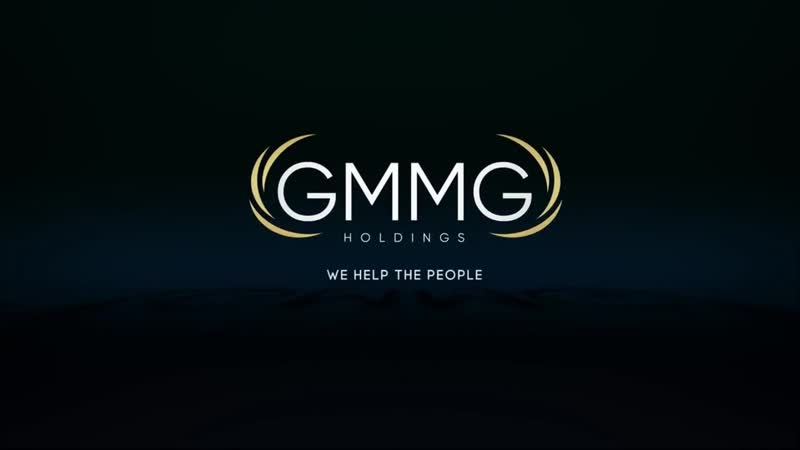 GMMG matrix