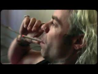 Machine Gun Kelly, YUNGBLUD, Travis Barker - I Think I'm OKAY Official Music Video